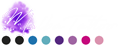 Maria Alba Art Tattoo Logo